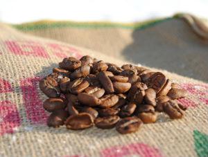 Свежеобжаренный кофе москва инструкция